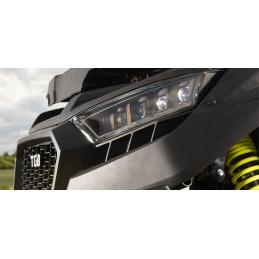 TGB ATV Blade 1000LTX, LED, EPS, E4, EFI, 4x4, 14 EDITION, Black
