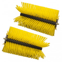 SHARK Sweeping brushes - PARTS