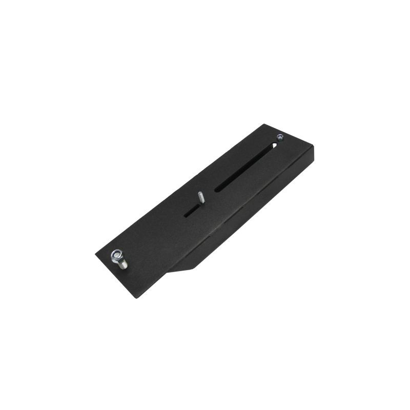 SHARK Adapter Extension for snow plow