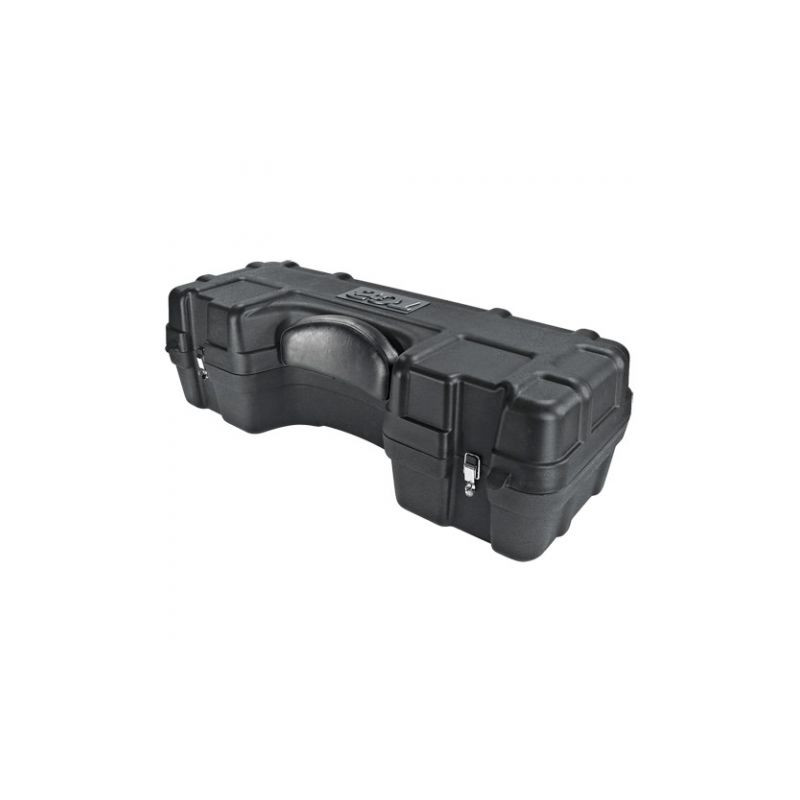 TGB Partnr: 515170B | TGB description: 70L REAR CARGO BOX
