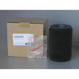 TGB Partnr: 910613 | TGB description: FILTER AIR ELEMENT TGB 1000i