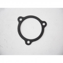 TGB Partnr: 911024 | TGB description: GASKET