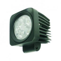 SHARK LED Work Light,12W