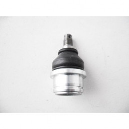 TGB Partnr: 511153 | TGB description: BALL JOINT