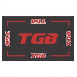 TGB floor mat 50x80 cm