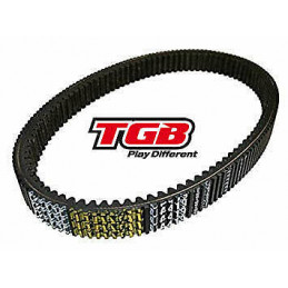 TGB Partnr: 911226 | TGB description: BELT TGB 1000i