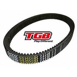 TGB Partnr: 911226 | TGB description: BELT TGB 1000i
