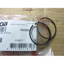 TGB Partnr: GA5059905 | TGB description: RING SET, PISTON