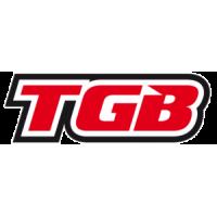 TGB Parts