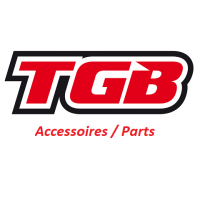 Accessoires and parts