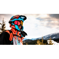 CKX Helmets