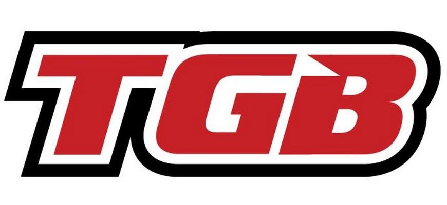 TGB Belgium